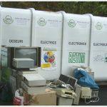 RETIM începe acțiunea ecologică de curăţenie generală de toamnă