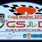 Video: Pasionat de automobilism? Un club sportiv din Timișoara te invită la Cupa Mașloc, sâmbătă