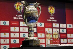 """Poli Timișoara află, joi, viitorul adversar din Cupa României! Vezi cu cine ar putea juca în """"optimi"""""""