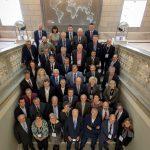 ARUT și Alianța Austriacă a Universităților Tehnice au pus bazele unei colaborări interuniversitare