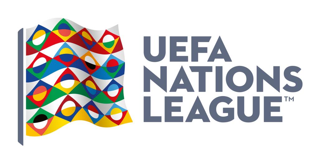 România, cap de serie în seria C a Ligii Națiunilor, noua competiție organizată de UEFA