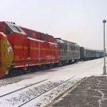 Trenurile de călători nu vor fi afectate de trecerea la ora de vară