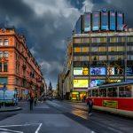 Zece motive să vizitezi Praga în această toamnă
