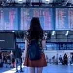 Noi măsuri de securitate pentru zborurile către SUA: controale mai stricte și interogatorii