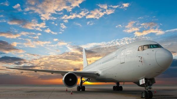 Trafic în creştere cu 54% la Aeroportul Internaţional Timişoara