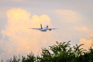 Orarul de iarnă aduce zboruri noi la Aeroportul Internaţional Timişoara