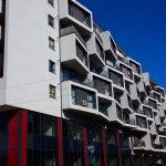 Puterea de cumpărare și achiziția de locuințe, în creștere, în județul Timiș