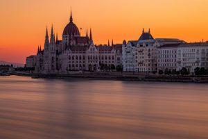 Top 10 locuri pe care trebuie să le vezi într-un city-break la Budapesta
