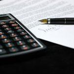 Proiect de lege pentru modificări ale cazierului fiscal
