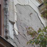 Noi amenzi pentru timișorenii care nu și-au întreținut clădirile. 50 de dosare sunt pregătite pentru supraimpozitare