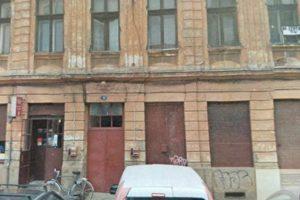 Primăria lansează programul de reabilitare a clădirilor istorice din oraș. Proprietarii vor primi sprijinul municipalității
