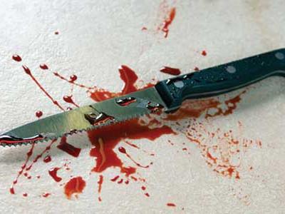 Panică la Clinicile Noi, pacienţii au fost ameninţaţi cu un cuţit. Cine a intervenit