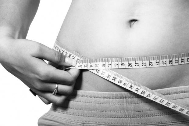 O dietă foarte populară printre românce poate ucide. Ai încercat așa ceva?