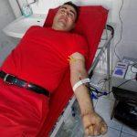 E criză mare de sânge în spitalele din toată ţara. Ministrul Sănătății face apel către populație să doneze