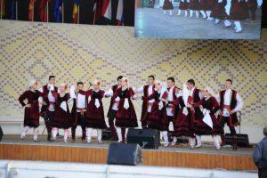 Festivalul Minorităţilor Etnice va avea loc în curând la Timişoara