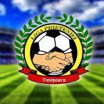 Liga Prieteniei continuă, la Timișoara, cu rezultate surpriză! Înscrierie-ți și tu echipa în Liga a II-a