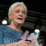 Doliu în teatrul românesc. Actriţa Olga Tudorache a încetat din viaţă la 88 de ani