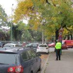 La Timişoara, un loc de parcare costă peste 1.000 euro/mp