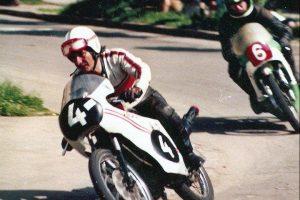 Legenda motociclismului românesc, Petru Pascotă s-a stins din viață! Înmormântarea are loc la Giroc
