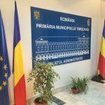 Proiecte în valoare de 53 milioane de euro prin POR pentru Timișoara