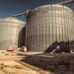 Investiţie de 1 milion de euro în agricultură, la Carani