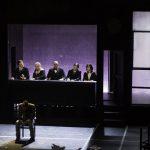 Teatrul German de Stat din Timişoara participă la festivaluri în Transilvania și la București