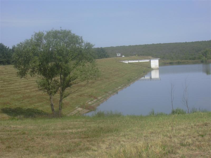 Comisia hidrotehnică româno-sârbă a controlat obiectivele hidrotehnice şi cursurile de apă din zona Banatului