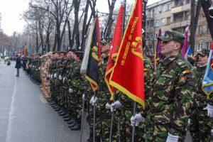 Surprize pregătite în programul de 1 Decembrie la Timișoara