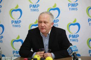 """Deputatul Cornel Sămărtinean: """"A doua opinie medicală gratuită, drept al pacientului"""""""