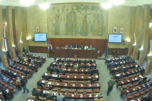 Euroregiunea DKMT, la ceas aniversar. 20 de ani de la înființare