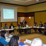 Aprobarea Ghidului Aplicatului pentru cel de-al doilea apel pentru propuneri de proiecte în cadrul Programului Interreg IPA