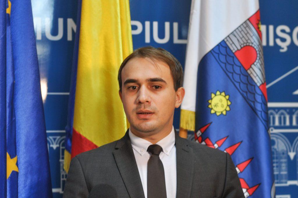 Energie electrică prin licitație organizată cu ajutorul Bursei Române de Mărfuri