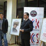 Program conex la Zilele Culturii Sârbe: spectacole, proiecții de film, expoziții de artă, teatru, târguri de carte