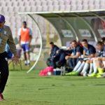 Ionuț Popa, optimist privind accesul în play-off! Ce crede despre meciul Poli Timișoara – FC Botoșani