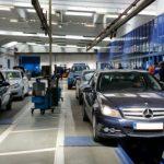 Registrul Auto Român va lucra cu publicul și sâmbăta, până la sfârșitul anului