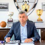 Candidat surpriză din partea PNL la Primăria Dumbrăviţa