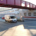 Închiderea traficului rutier pe mai multe străzi din centrul Timișoarei