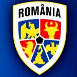 Video: Timișoreanul Cosmin Contra va conduce prima echipă națională de fotbal a României cu siglă proprie