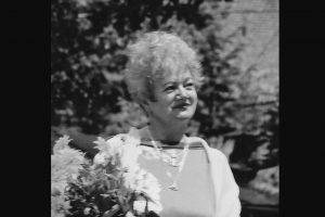 Viorica Pop Ivan, soprana Operei Naționale Române din Timișoara, a decedat
