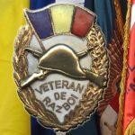 11 noiembrie, Ziua Veteranilor. Ce acțiuni vor avea loc la Timișoara