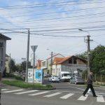 Organizator de evenimente din Galați, amendat la Timişoara