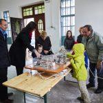 O săptămână de activități pentru copii, de Ziua Mondială a Apei
