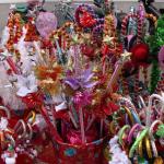 Primăria a stabilit locurile pentru vânzarea produselor de Sf. Nicolae. Se preiau cereri