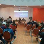 Firmele timișene din domeniul energetic, invitate la o vizită de studiu în Ungaria
