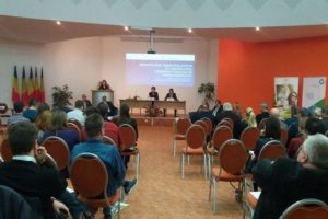 CCIAT continuă programul de informare a firmelor privind modificările legislative