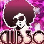 Club 30, pe lista firmelor amendate recent de Poliţia Locală