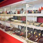Peste 100 de computere şi laptop-uri retro pot fi admirate, în week-end, la Iulius Mall