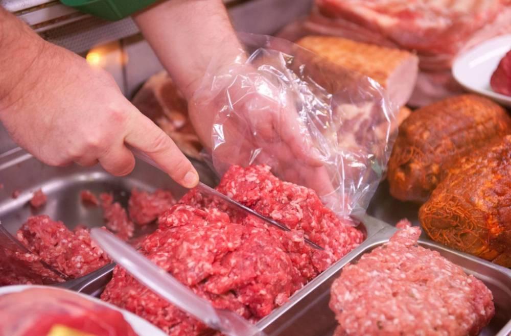 Comercianții de carne, în vizorul DSVAS Timiş