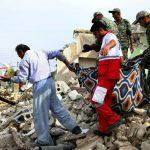 Cutremur în Irak. Sunt cel puţin 210 de morţi şi peste 1.700 de răniţi