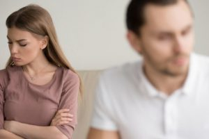 Motive ascunse pentru care nu poţi rămâne însărcinată